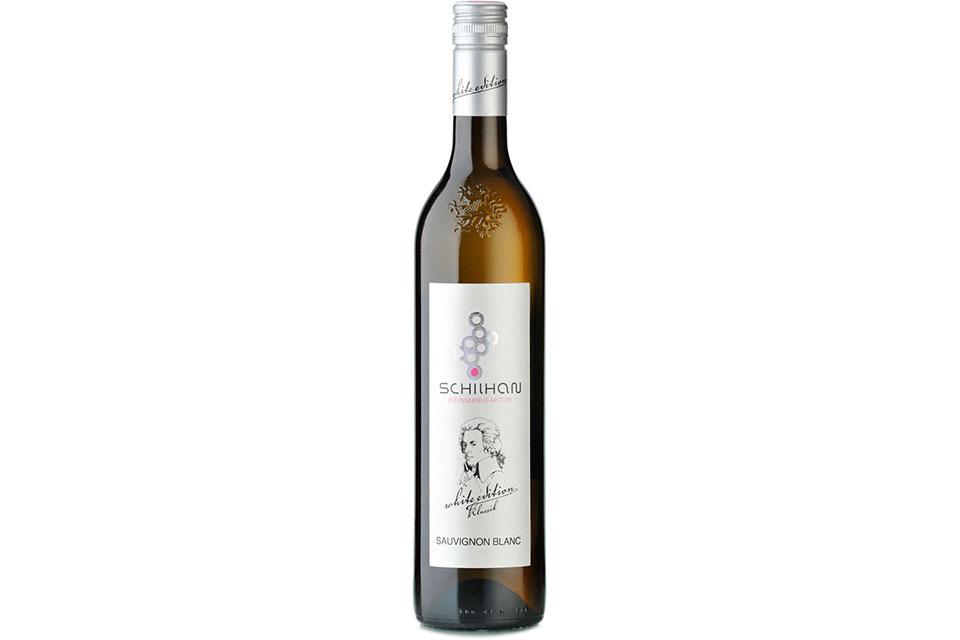 Schilhan Sauvignon blanc